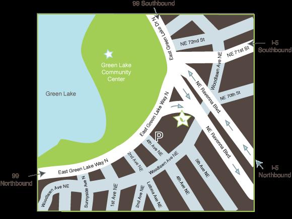 GKD-Direction-Map